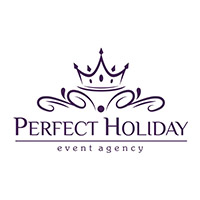 Perfect Holiday - TransferMilan.com (partner)