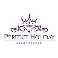 Perfect Holiday - TransferMilan.com (partner)
