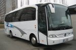 Mercedes-Benz Bus Premium (37 pax)