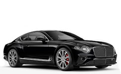Bentley Continental / Sport car
