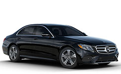 Mercedes-Benz C-class / Business